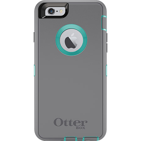 iphone 6 plus otterbox defender iphone 6 6 plus of the week the otterbox defender 2685