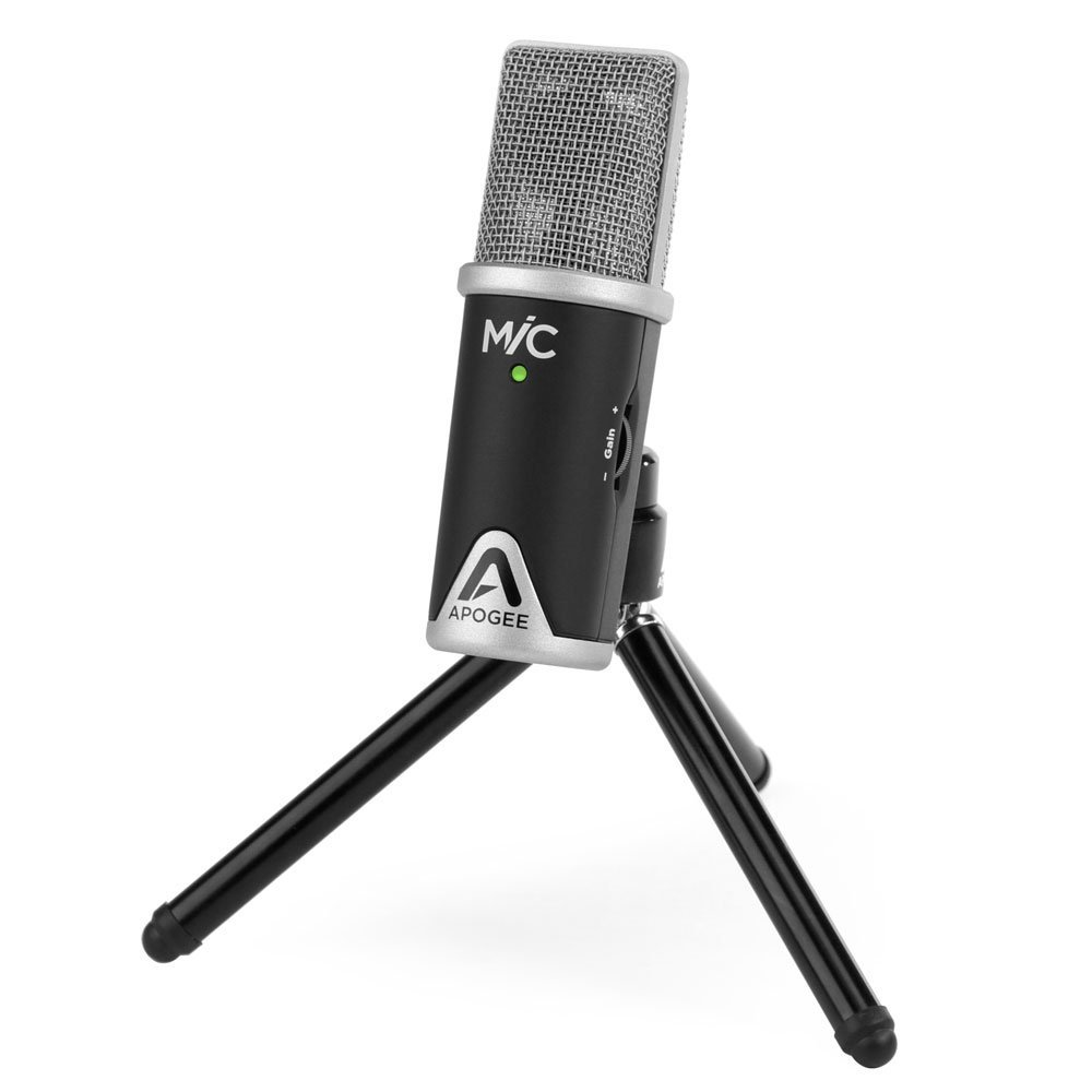 best iphone microphone top 4 external microphones for iphone iphonelife 10260
