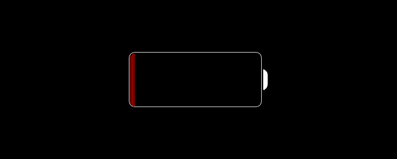 what is draining my iphone battery these popular apps are draining your iphone battery here 6120